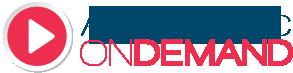 AmeriSpec OnDemand
